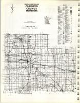 Map Image 019, Olmsted County 1965